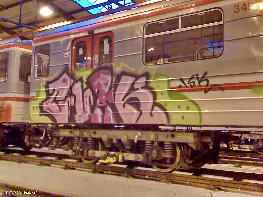 151212_MetroPraha_2006-2010_66