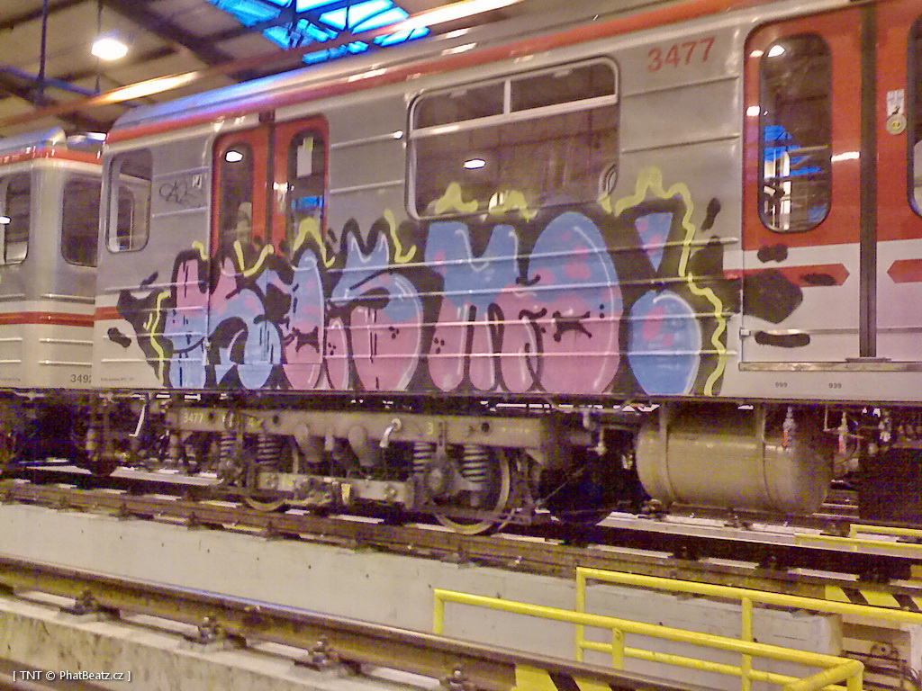 151212_MetroPraha_2006-2010_69