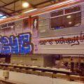 151212_MetroPraha_2006-2010_70