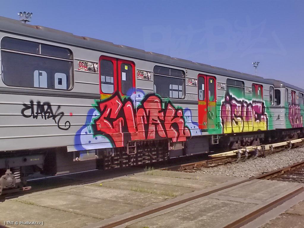 151212_MetroPraha_2006-2010_73