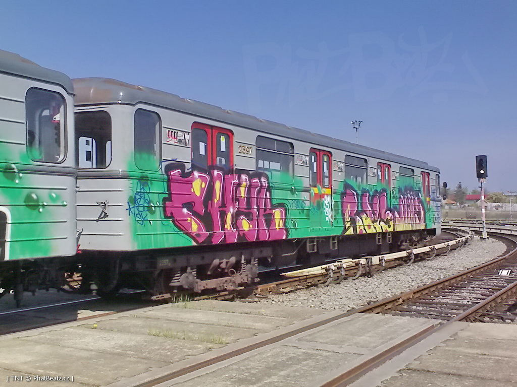 151212_MetroPraha_2006-2010_74