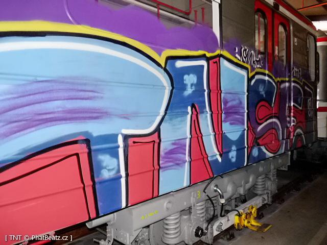 151212_MetroPraha_2006-2010_76