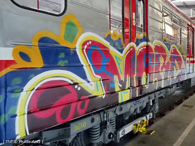 151212_MetroPraha_2006-2010_77