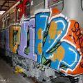 151212_MetroPraha_2006-2010_79