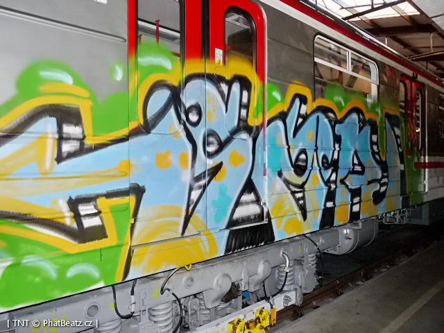 151212_MetroPraha_2006-2010_80