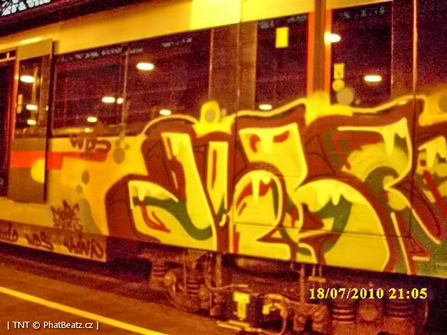 151212_MetroPraha_2006-2010_82