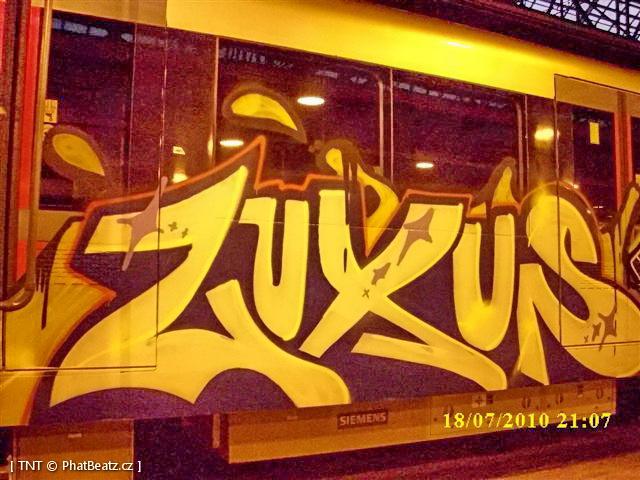 151212_MetroPraha_2006-2010_83
