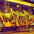 151212_MetroPraha_2006-2010_85