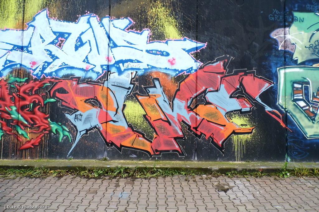 151222_Belarie_14