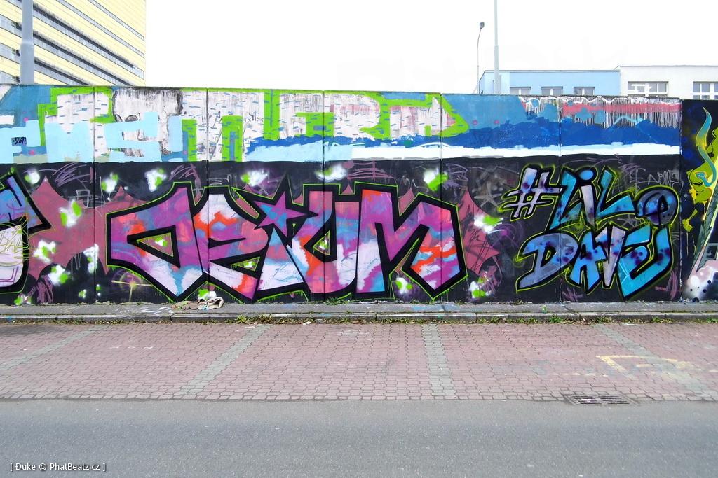 151222_Belarie_41