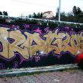 151222_Belarie_76