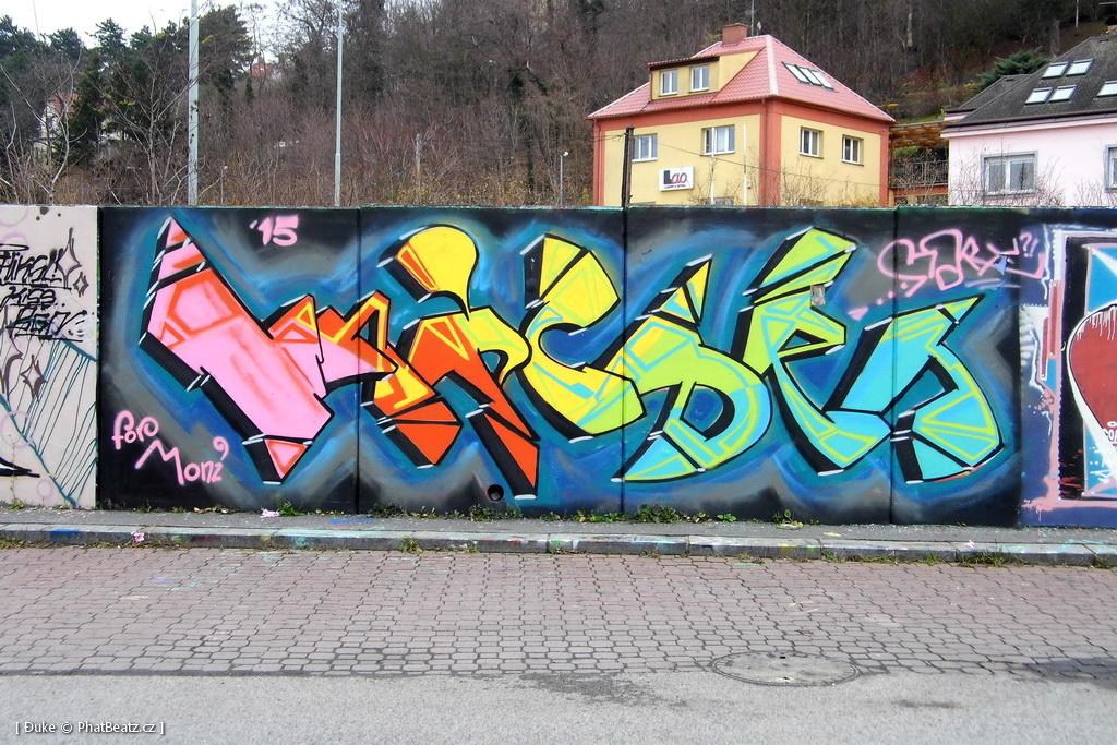 151222_Orionka_06