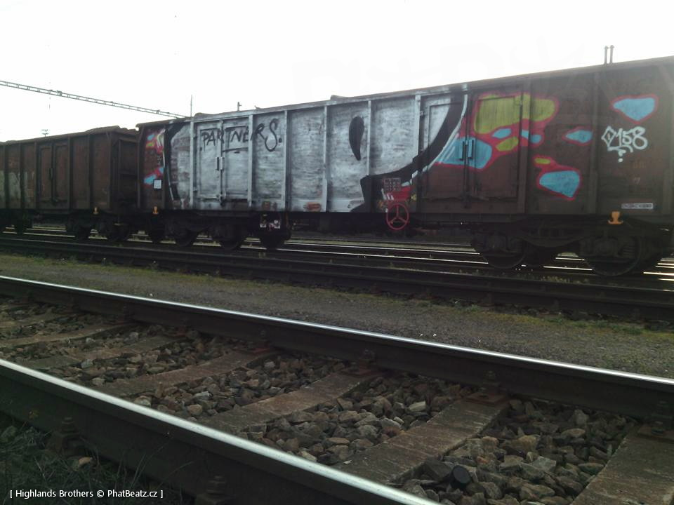 1512_FreighTrain3_20