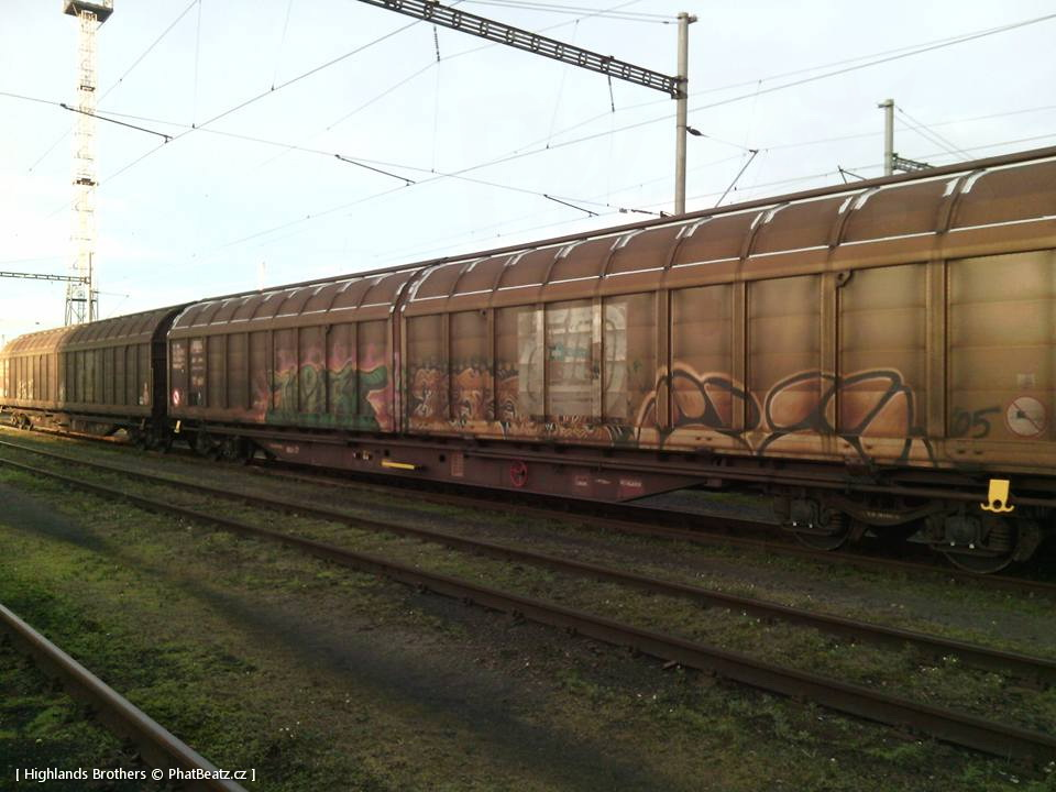 1512_FreighTrain3_28