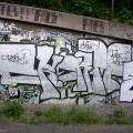 15_GBeatz_Teplice