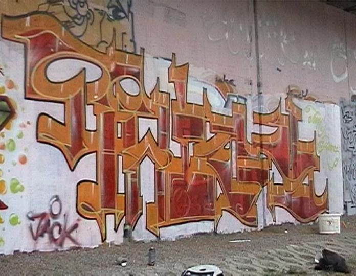15_kdsjam2002