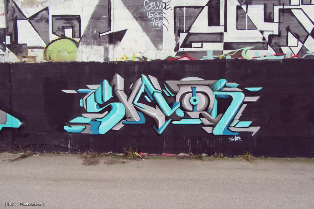 160103_Lysa_22