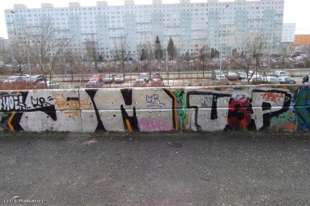 160131_Opatov_10