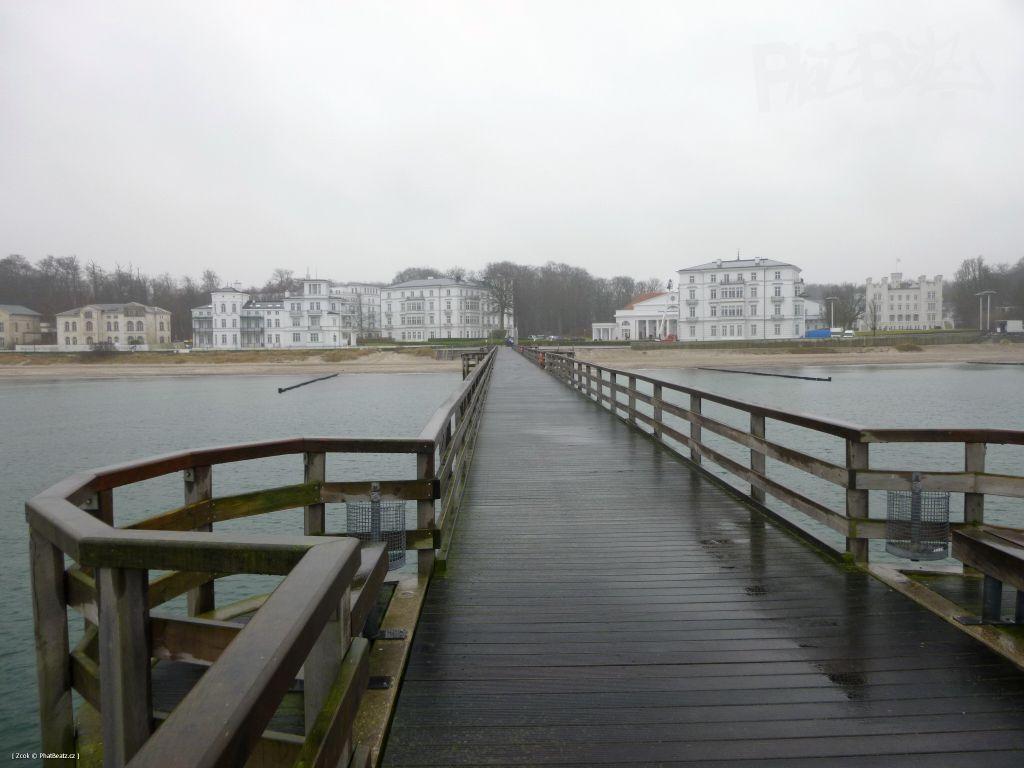 160202_Rostock_05