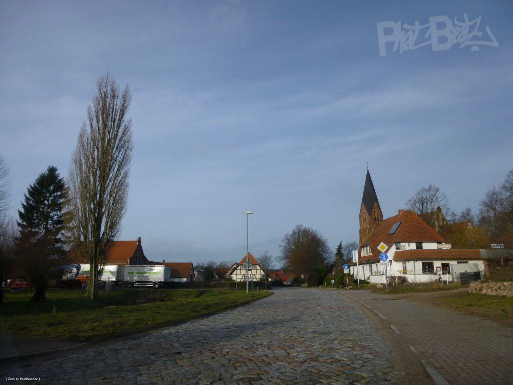 160202_Rostock_07