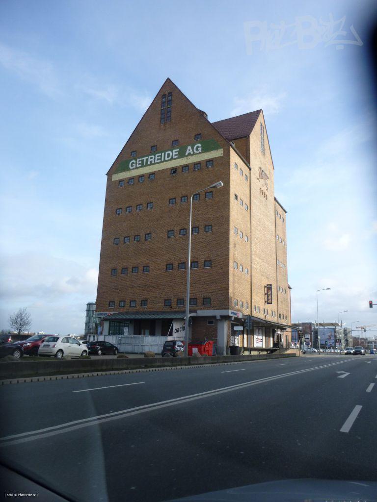 160202_Rostock_10