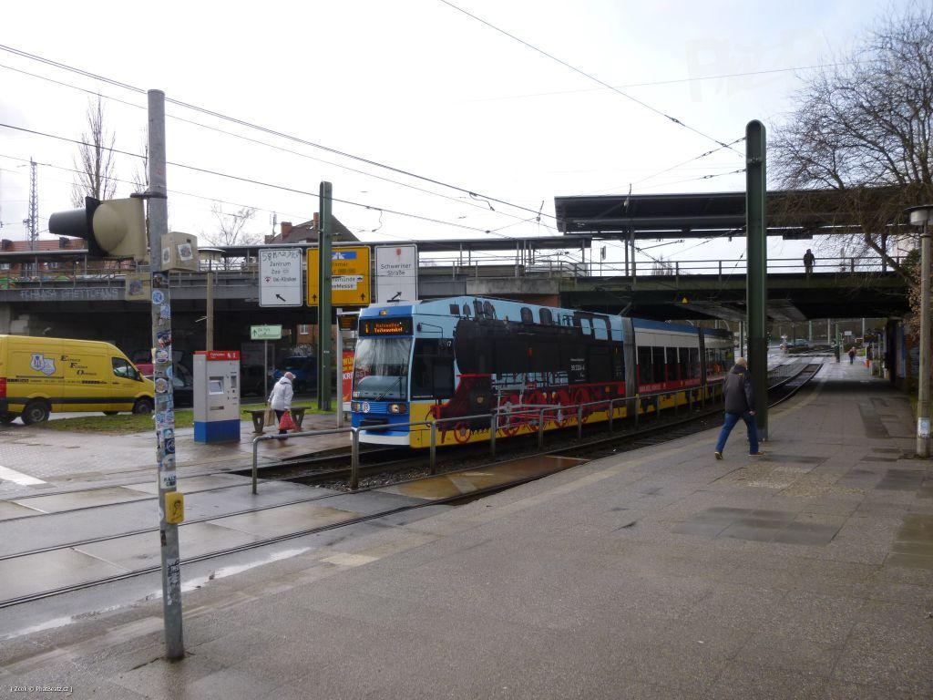 160202_Rostock_12