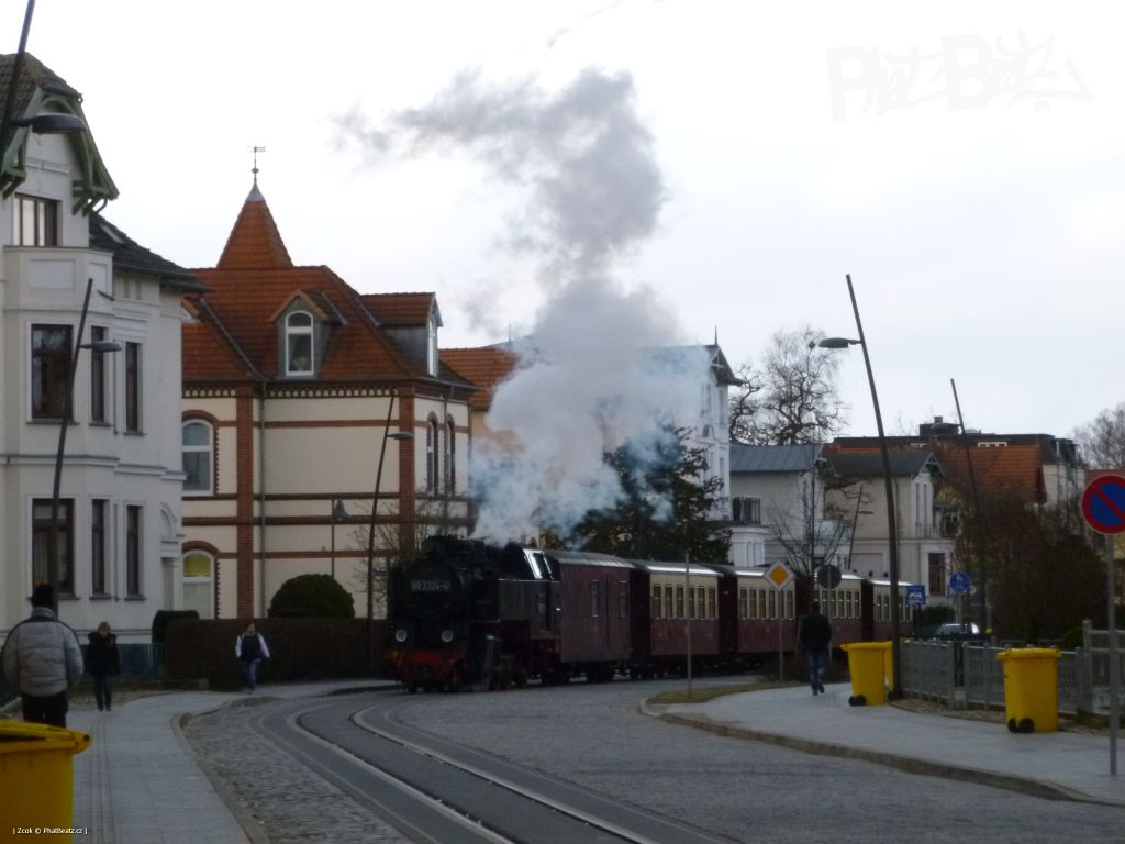 160202_Rostock_13
