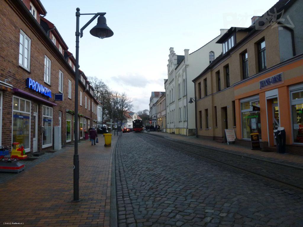 160202_Rostock_14