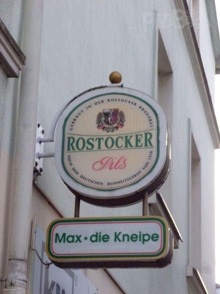160202_Rostock_20