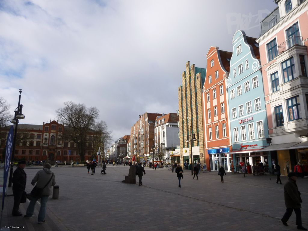 160202_Rostock_23
