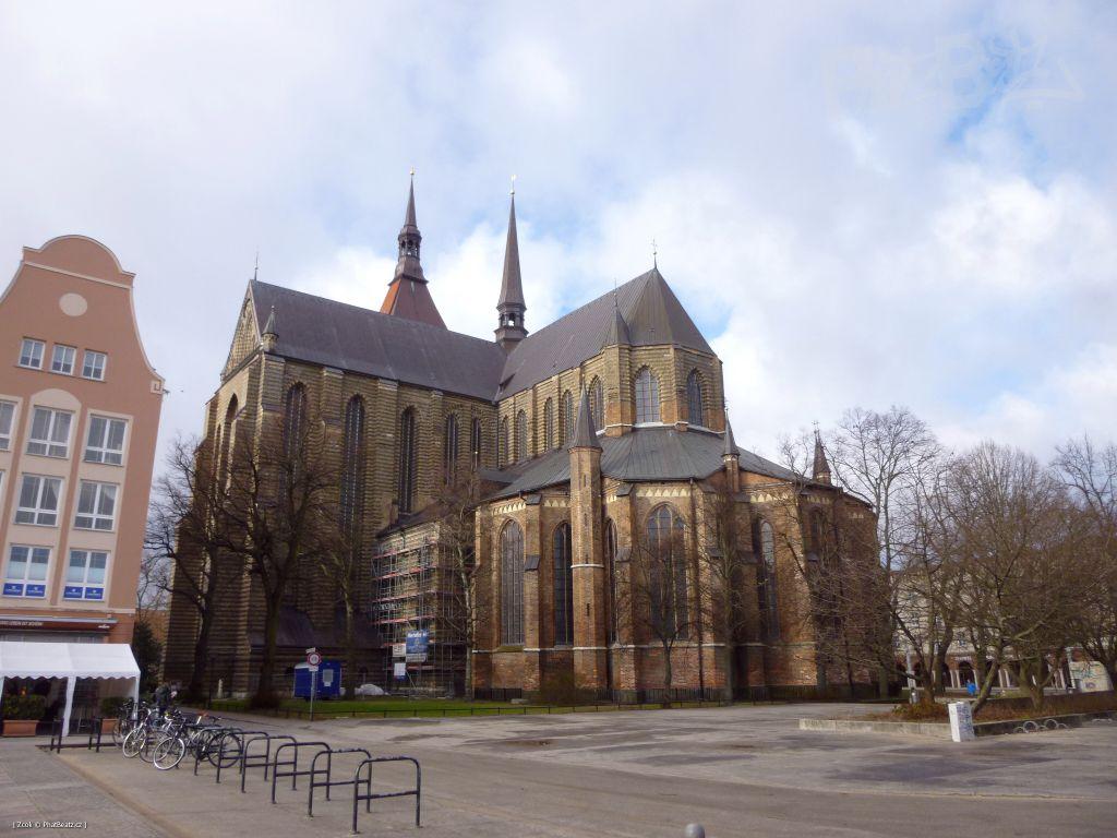 160202_Rostock_25