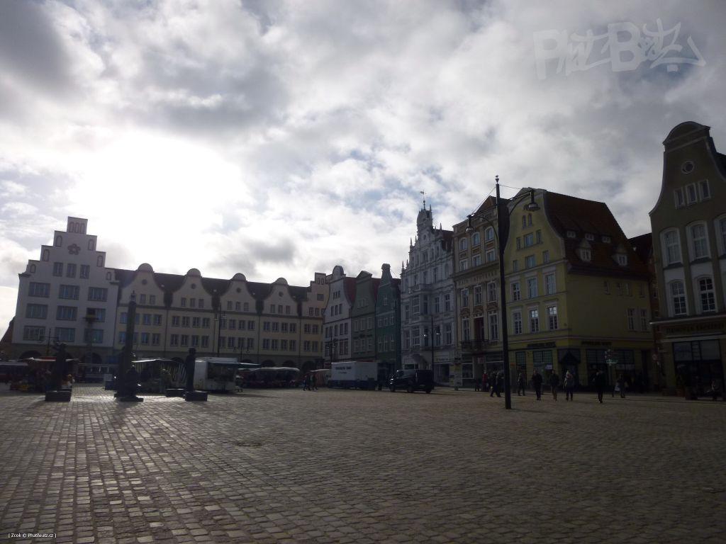 160202_Rostock_26