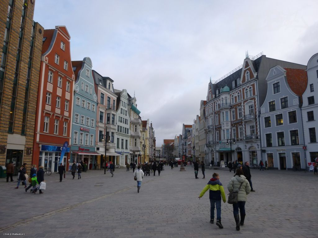 160202_Rostock_31