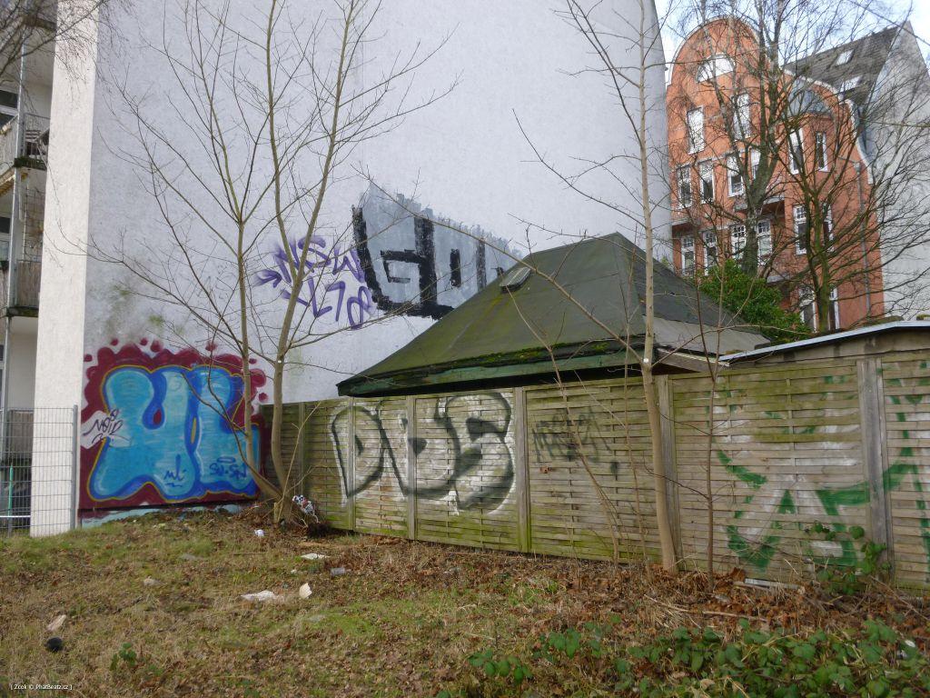160202_Rostock_49