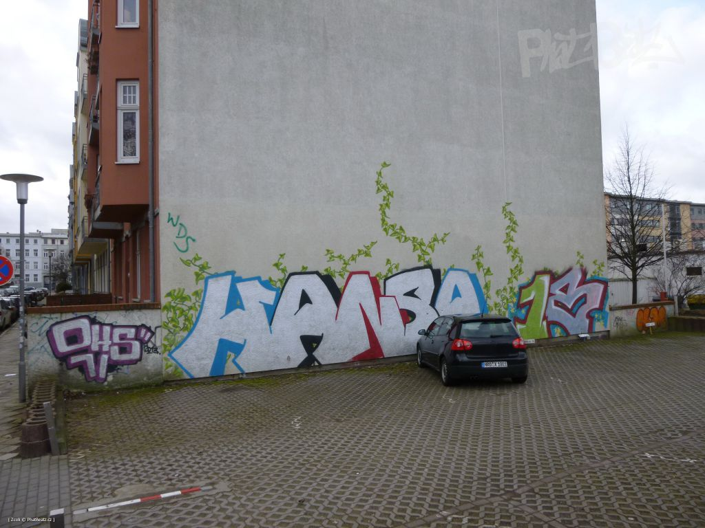 160202_Rostock_51