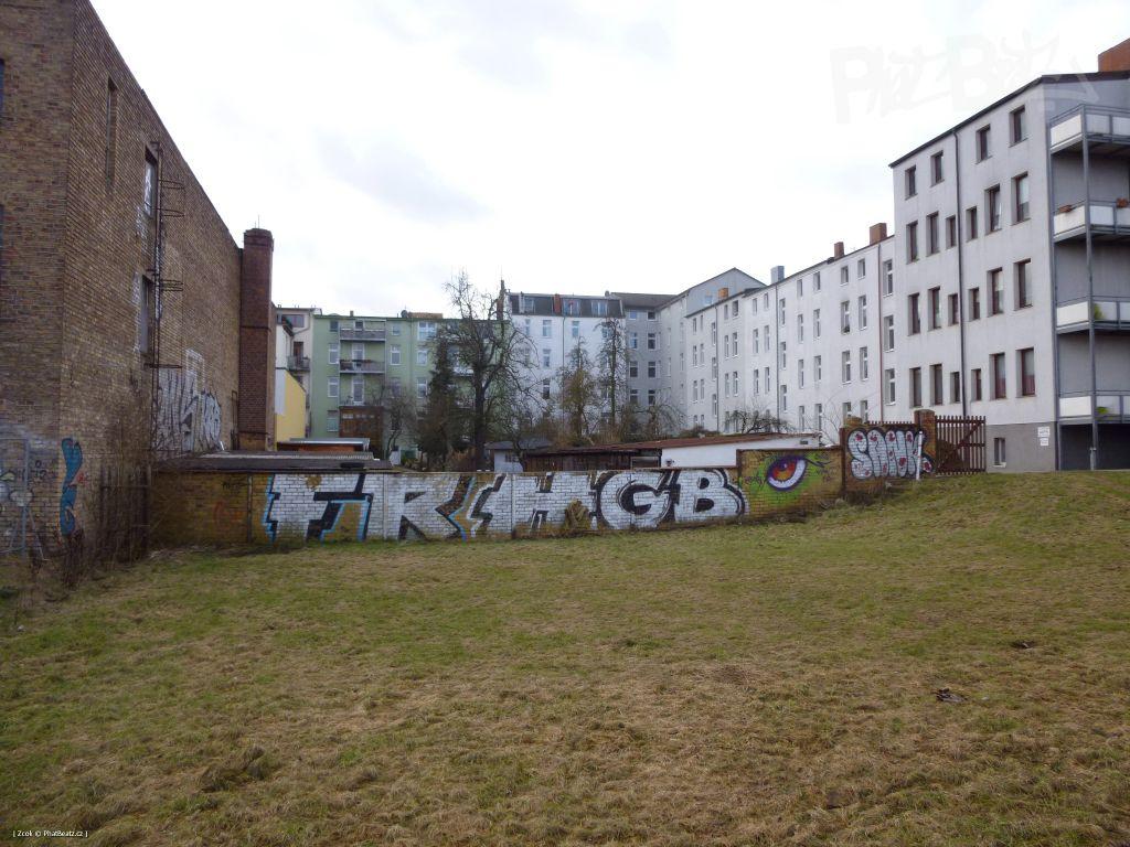 160202_Rostock_53