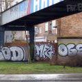 160202_Rostock_56