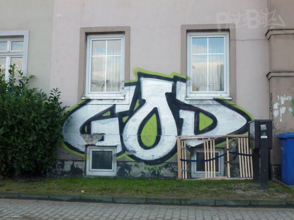 160202_Rostock_62