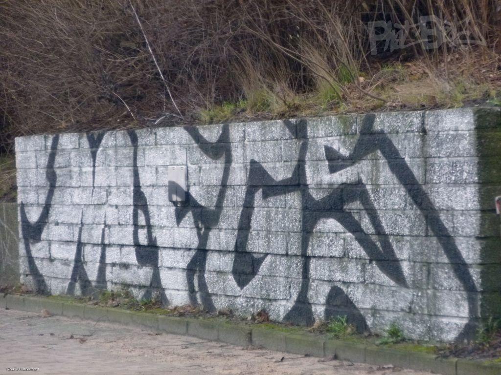 160202_Rostock_64