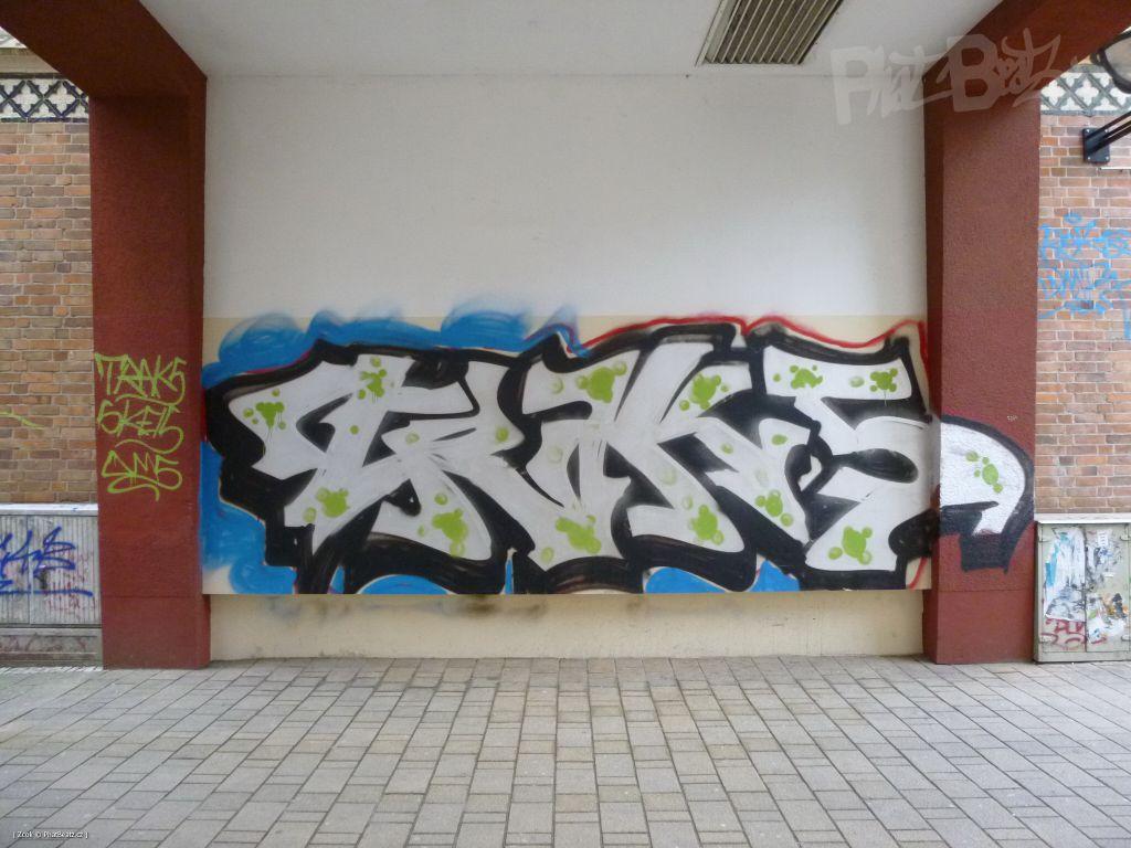 160202_Rostock_66