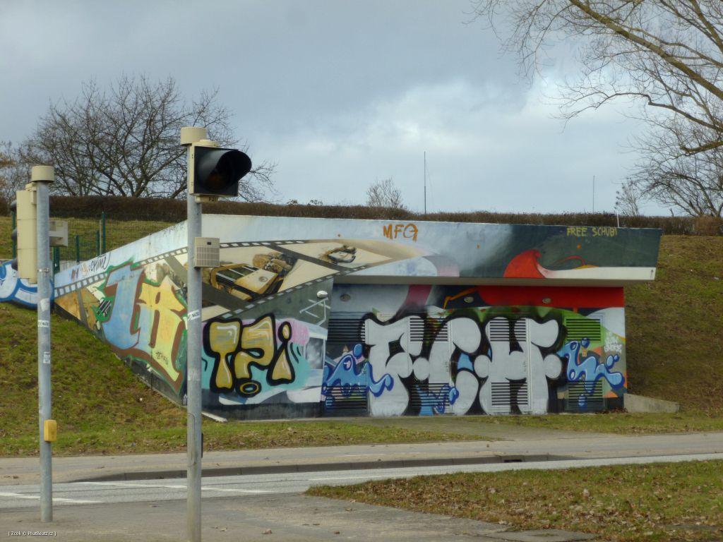 160202_Rostock_67