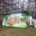 160202_Rostock_69