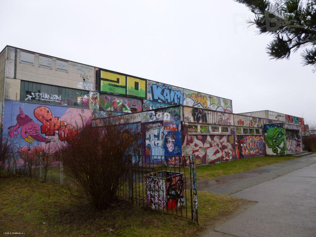 160202_Rostock_76