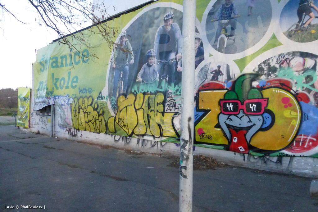 160208_Stvanice-Vltavska_05