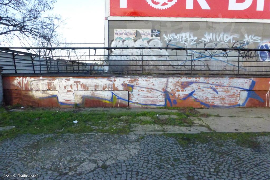 160208_Stvanice-Vltavska_06