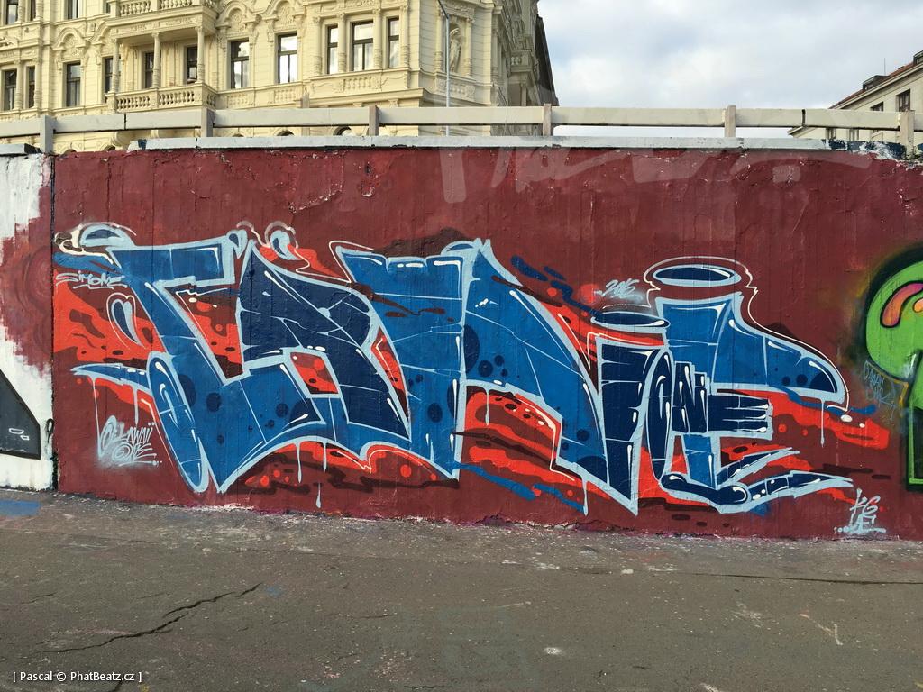160213_Tesnov_09