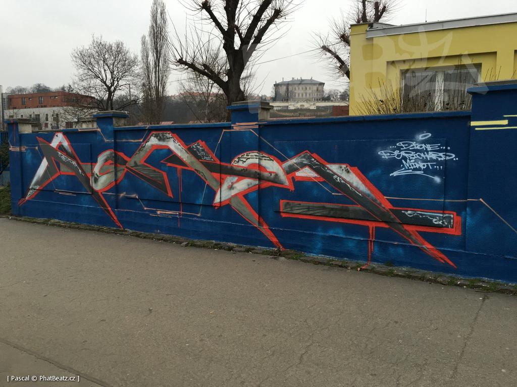 160228_Vrsovice_01