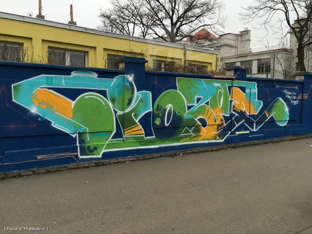 160228_Vrsovice_02