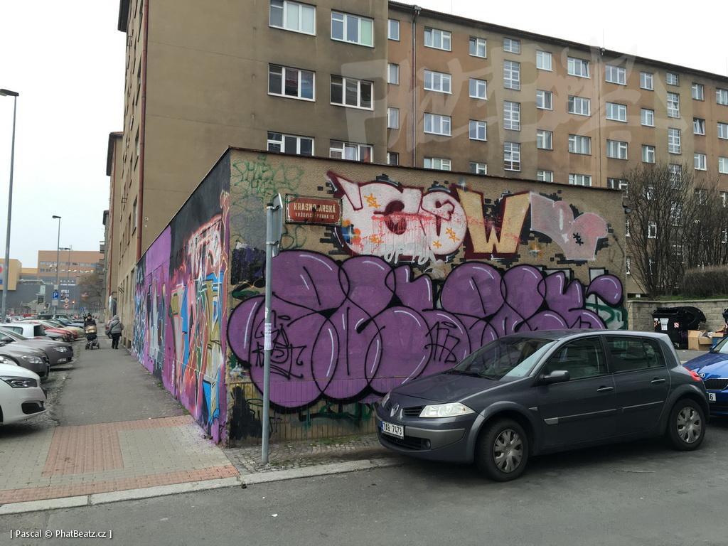 160228_Vrsovice_30
