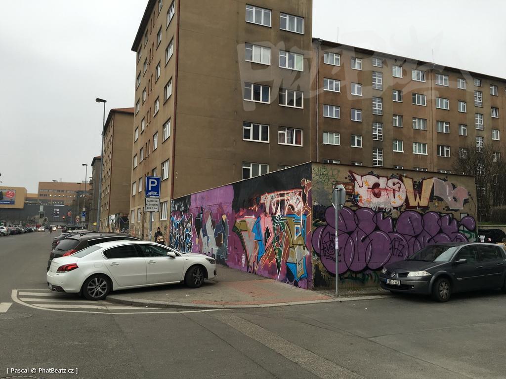 160228_Vrsovice_31